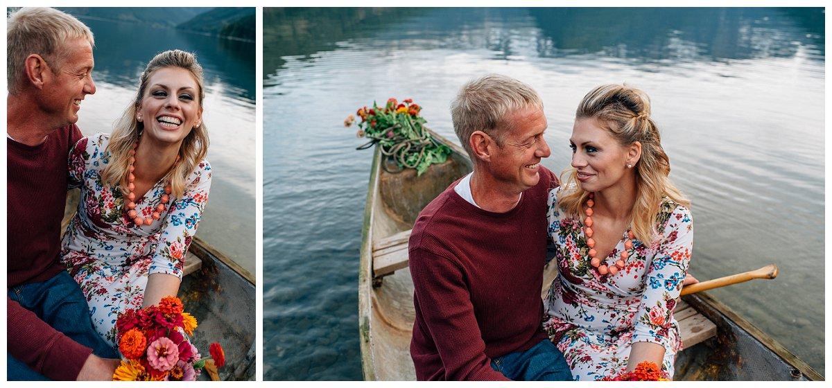 rowboat_love_story (8)
