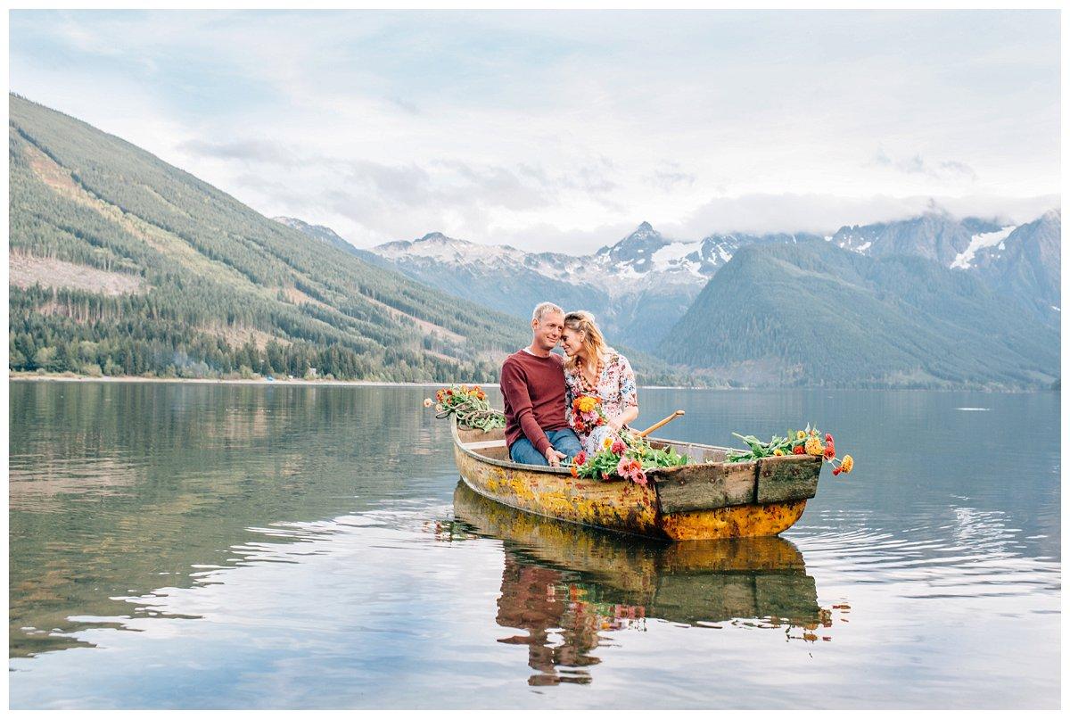 rowboat_love_story (9)