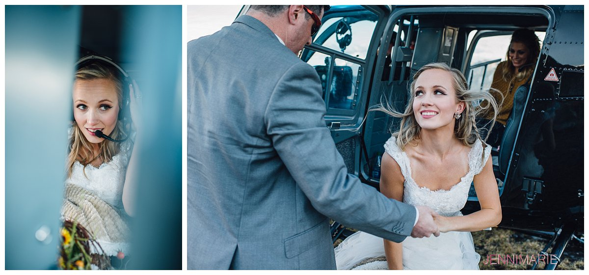 sky-helicopter-wedding-10