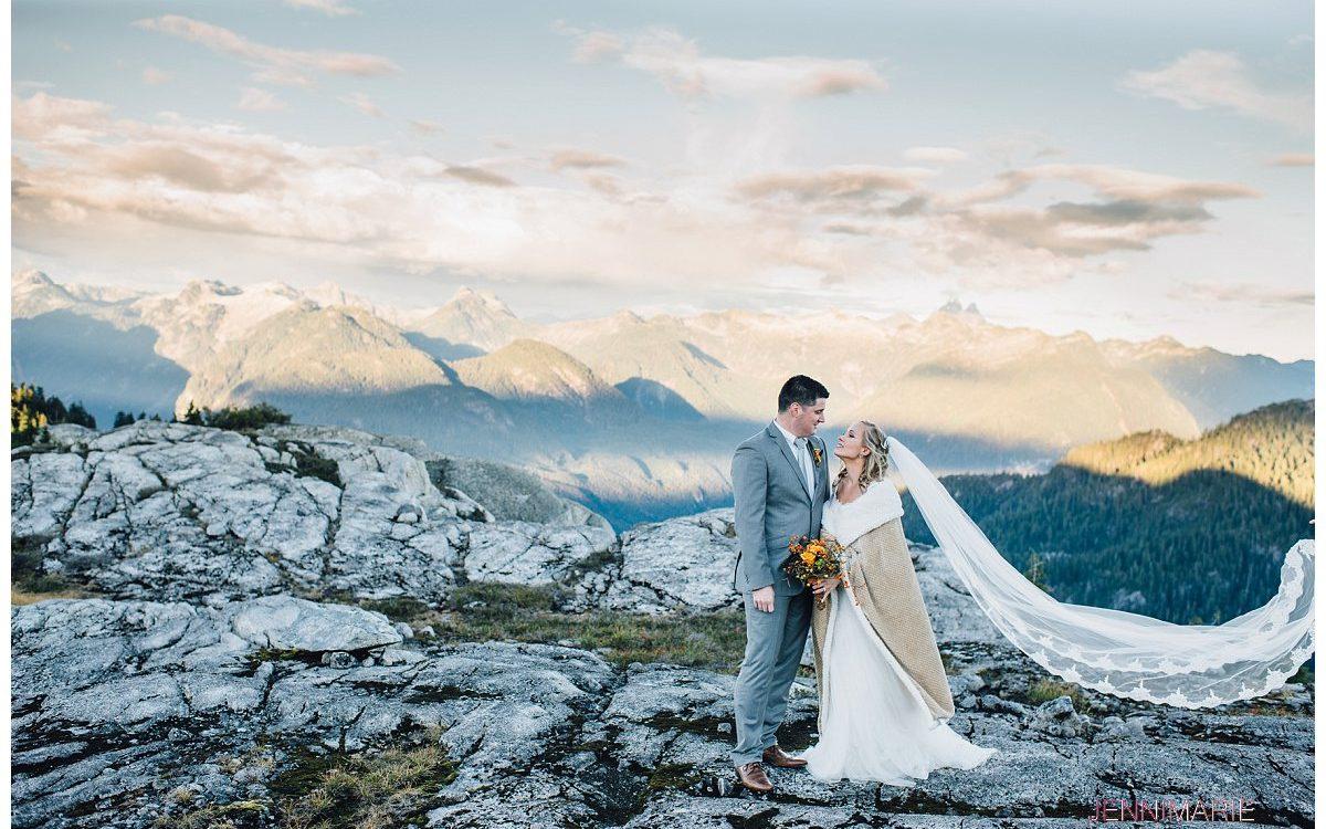 sky-helicopter-wedding-7