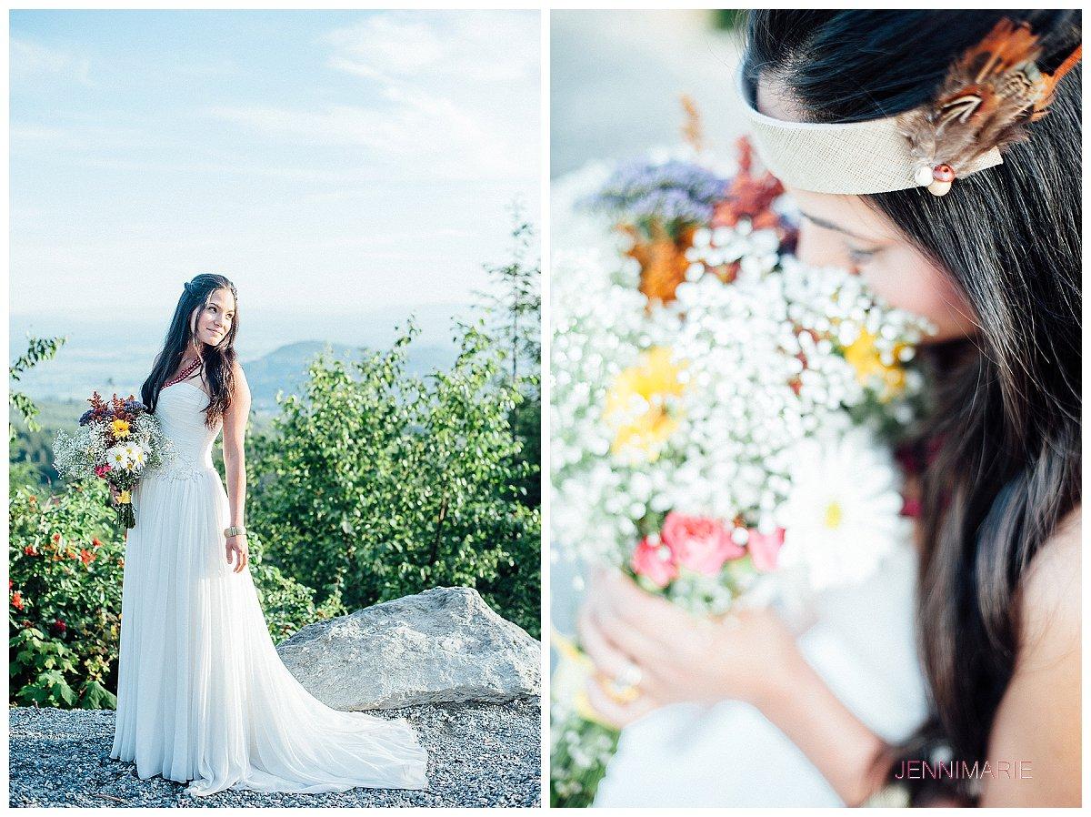 sumas_mountain_wedding (13)