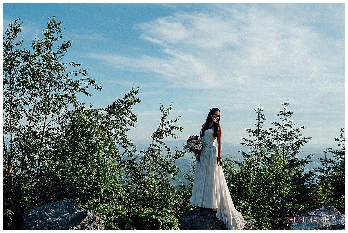 sumas_mountain_wedding (14)