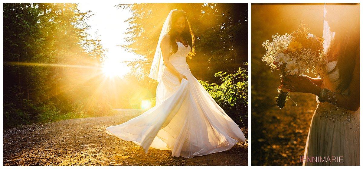 sumas_mountain_wedding (19)