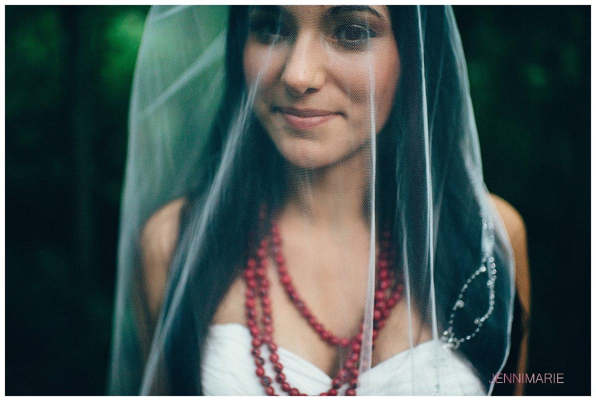sumas_mountain_wedding (21)