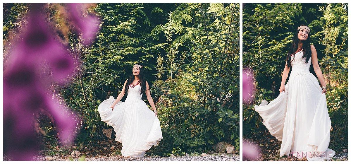 sumas_mountain_wedding (3)