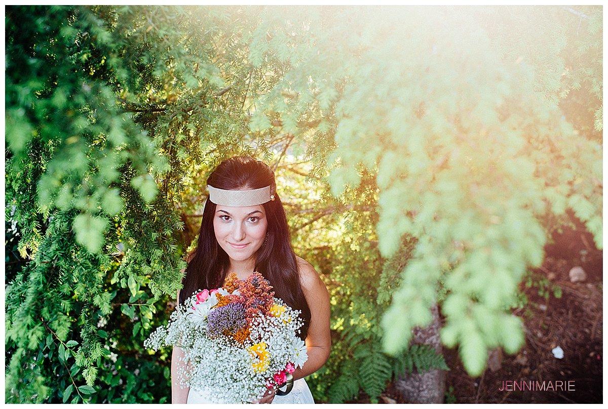 sumas_mountain_wedding (5)