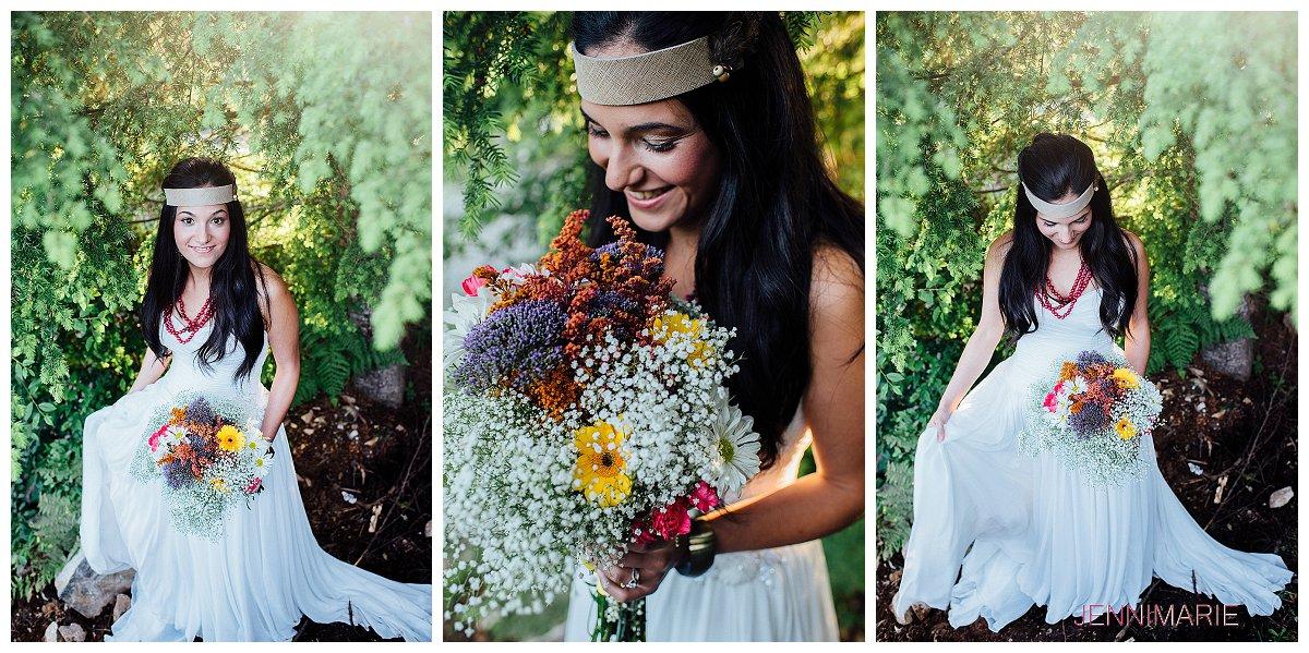 sumas_mountain_wedding (6)