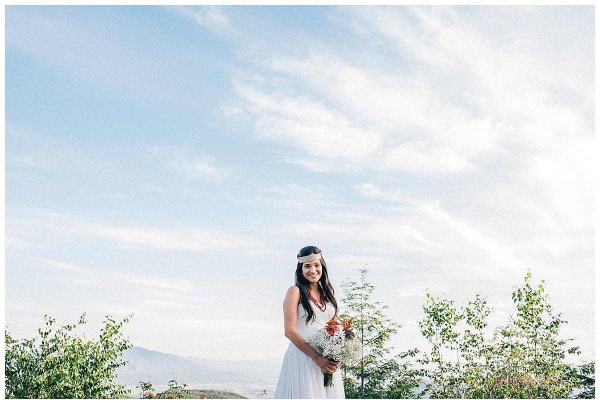 sumas_mountain_wedding (7)