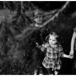 Williams Park Family Photos