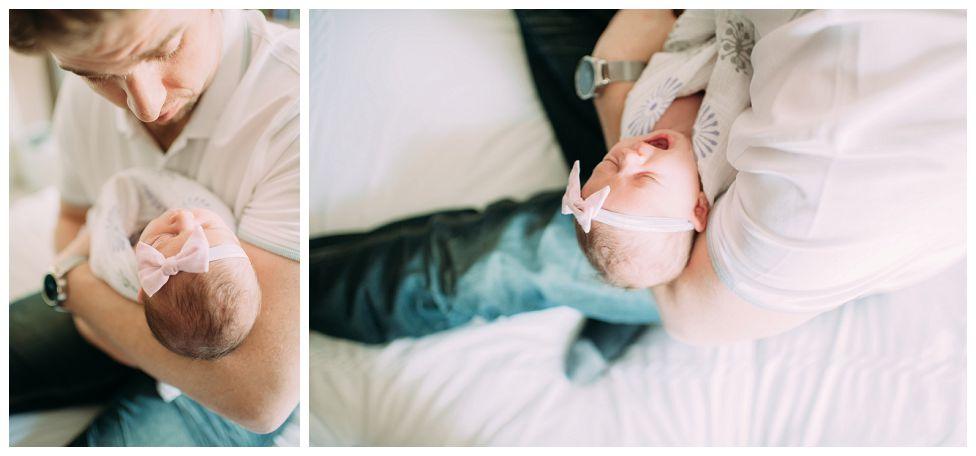 abbotsford newborn