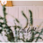 #alittlelightpanelmixer