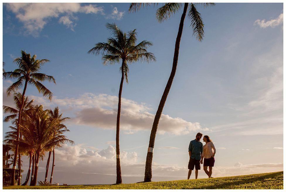 honeymoon selfie tips