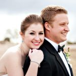 Wedding: Emily and Ryan