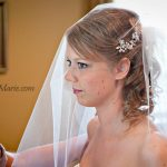 Married: Cory and Hannah (Pinebrook Country Club Wedding)