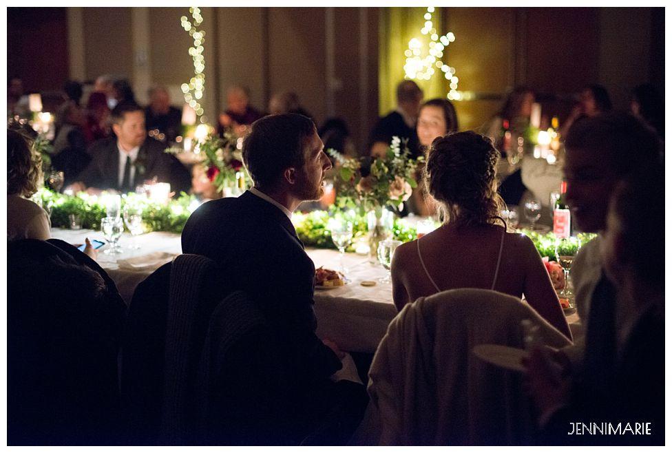 Quality Inn Abbotsford Wedding