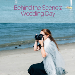 Jennifer At Your Wedding: Behind the Scenes 2018