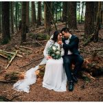 Port Coquitlam Hunting Club Wedding