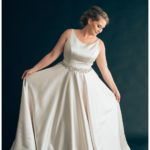 Studio & Co Bridal Portraits
