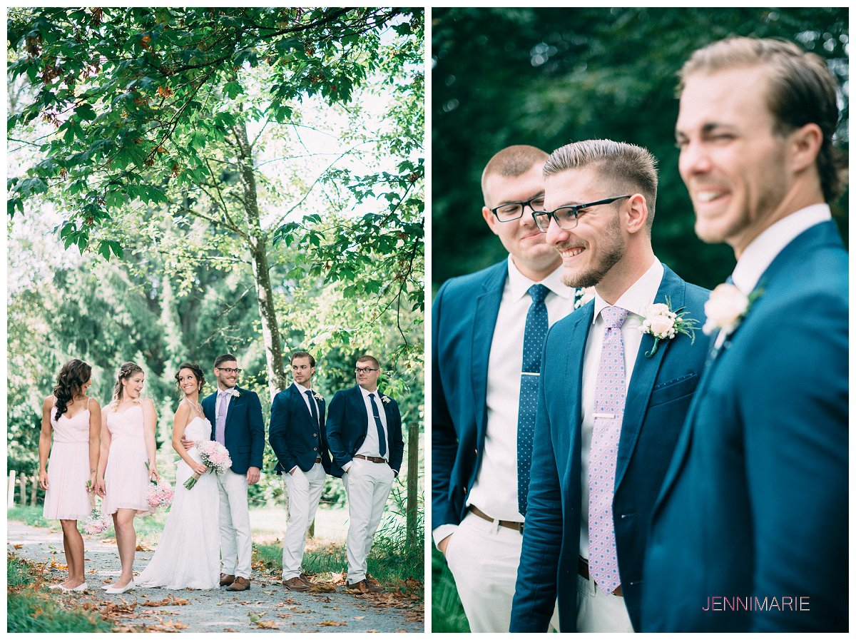 abbotsford_backyard_wedding (10)