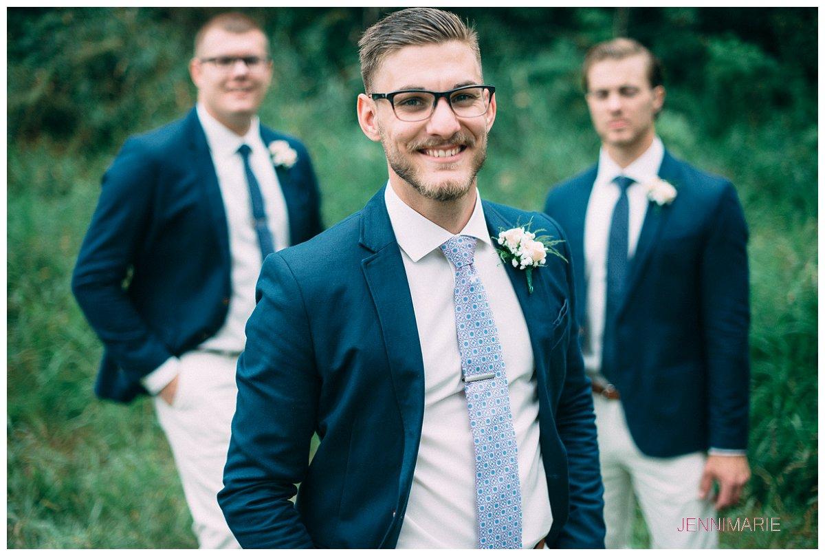 abbotsford_backyard_wedding (11)