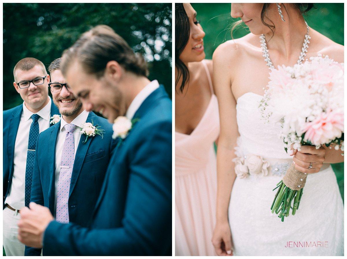 abbotsford_backyard_wedding (12)