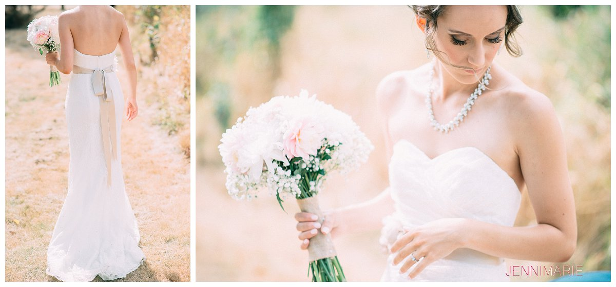 abbotsford_backyard_wedding (16)