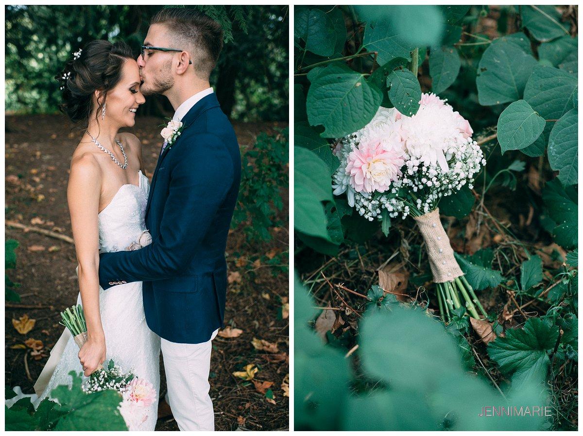 abbotsford_backyard_wedding (18)