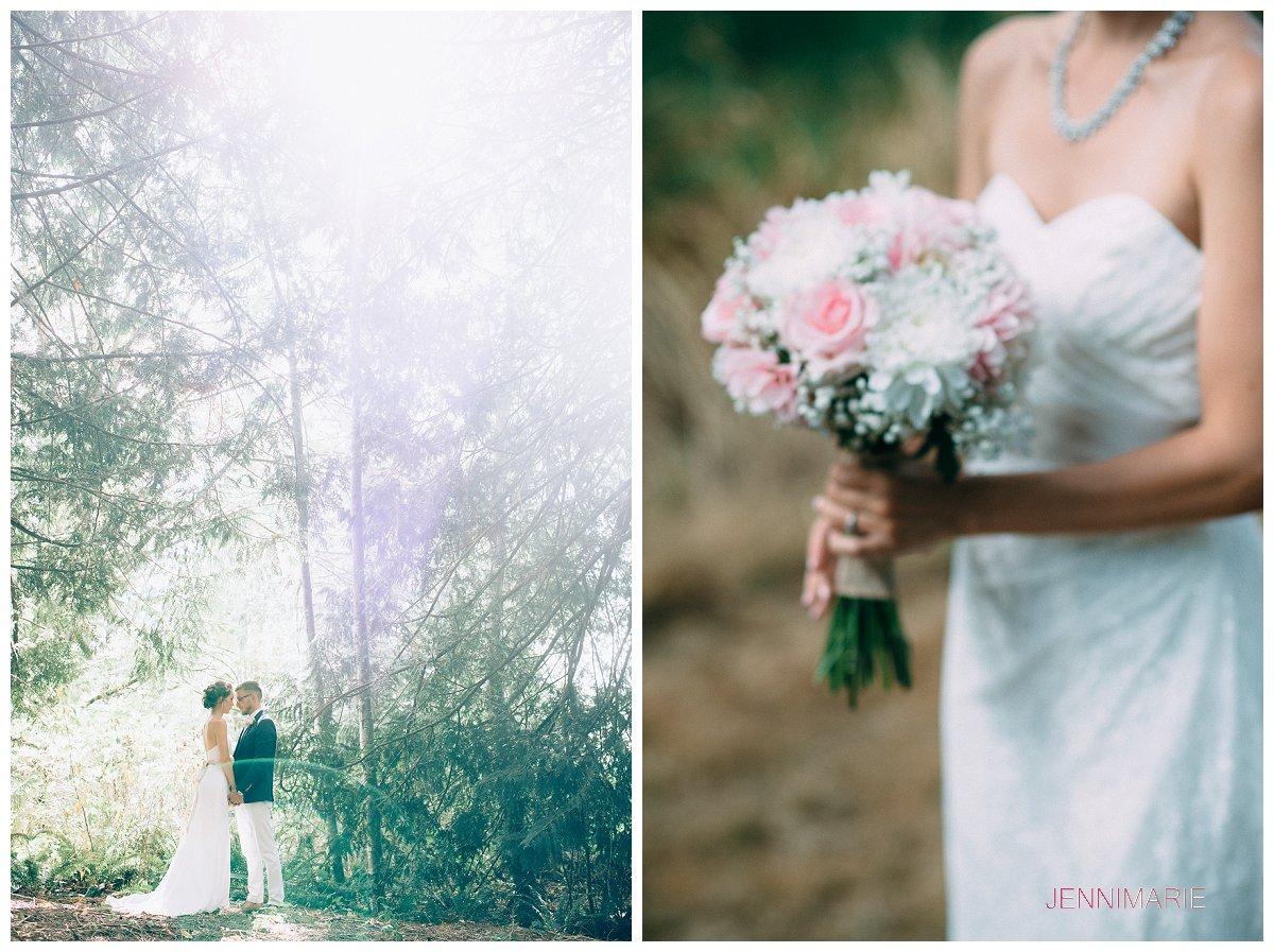 abbotsford_backyard_wedding (20)