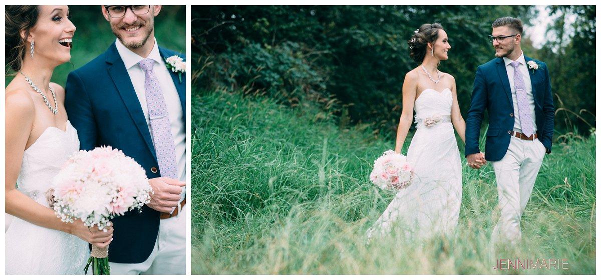abbotsford_backyard_wedding (21)