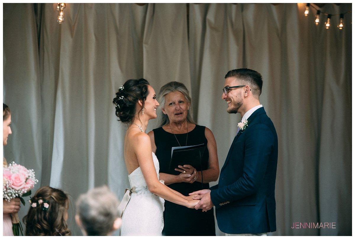 abbotsford_backyard_wedding (26)