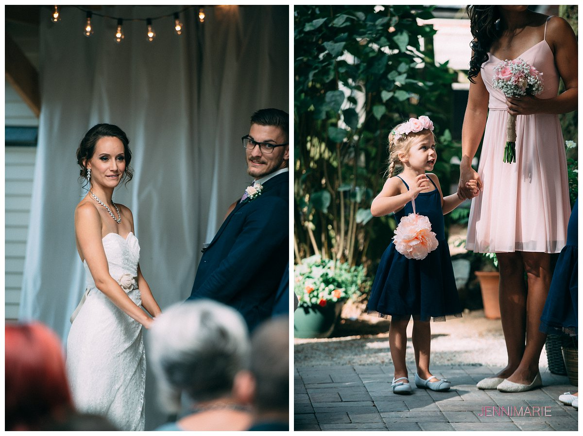 abbotsford_backyard_wedding (27)
