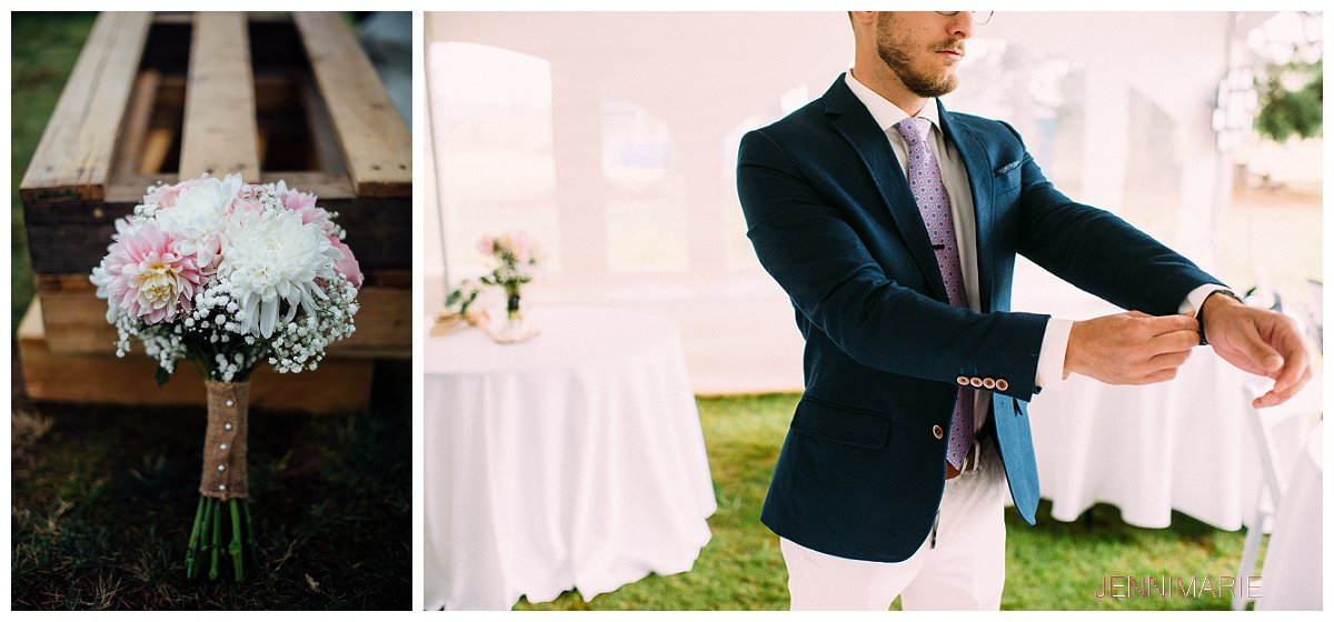 abbotsford_backyard_wedding (3)