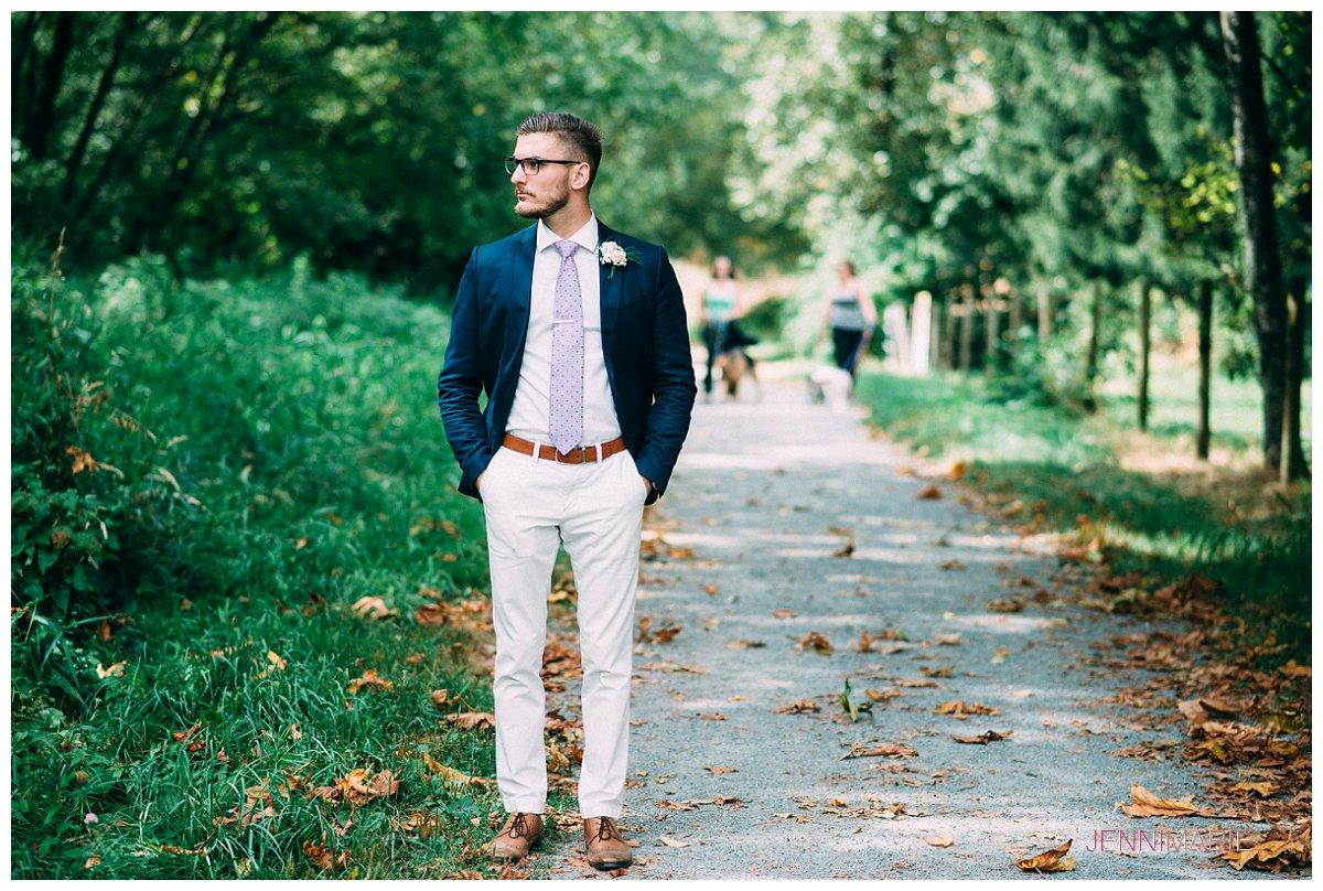 abbotsford_backyard_wedding (7)