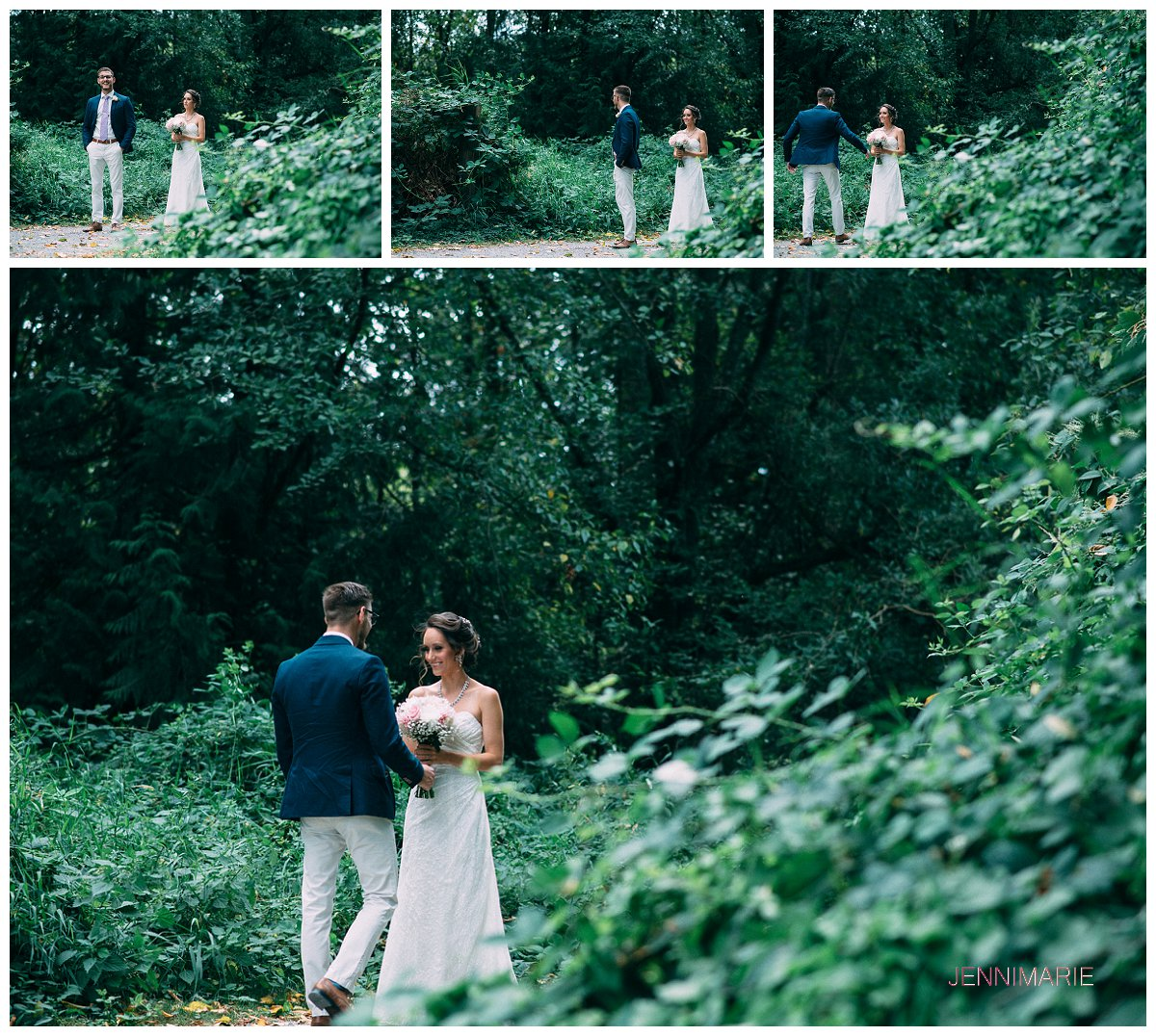 abbotsford_backyard_wedding (8)