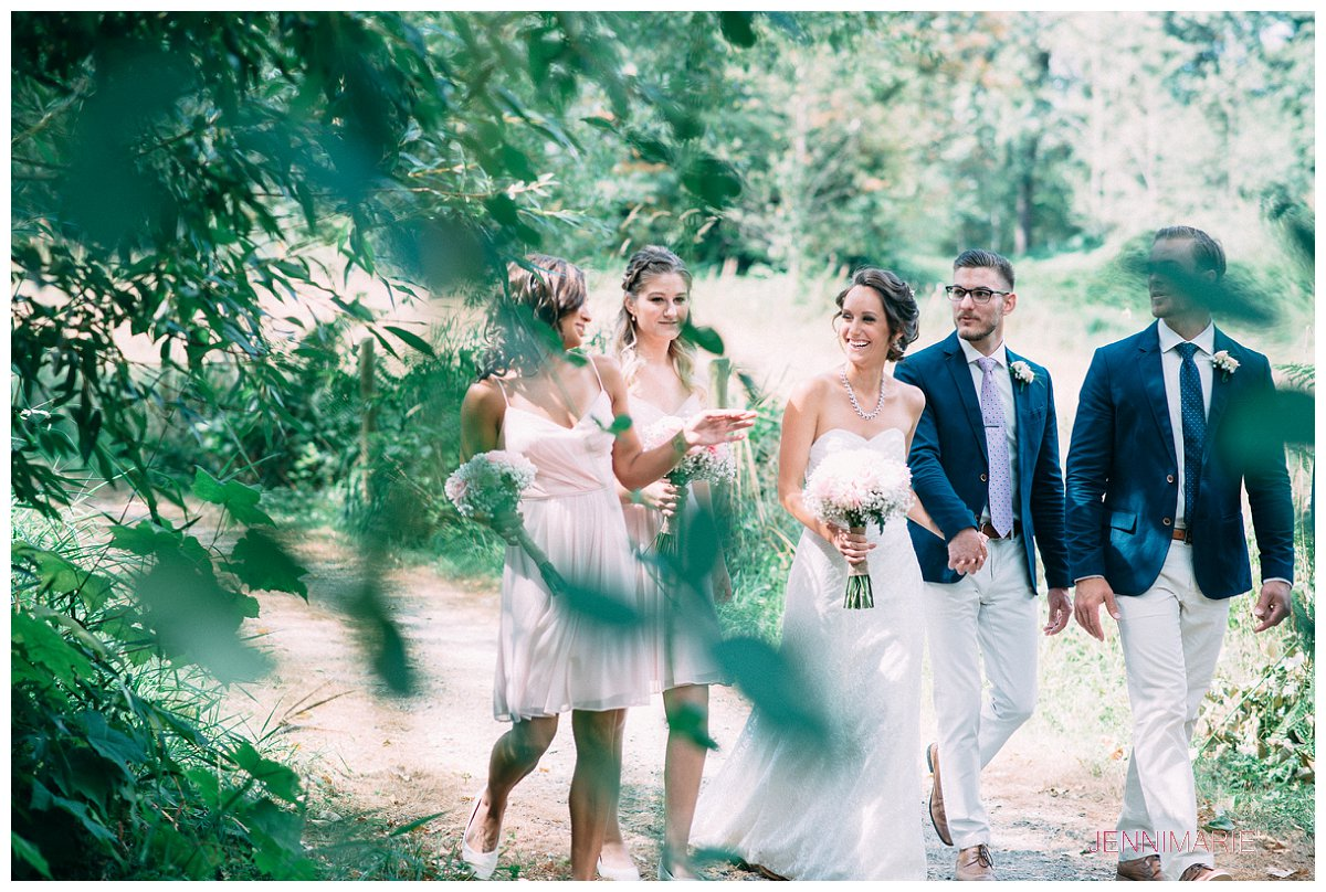 abbotsford_backyard_wedding (9)