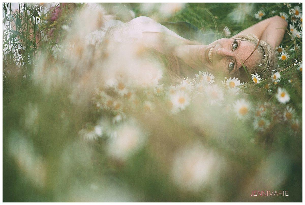 abbotsford_photographer_0104