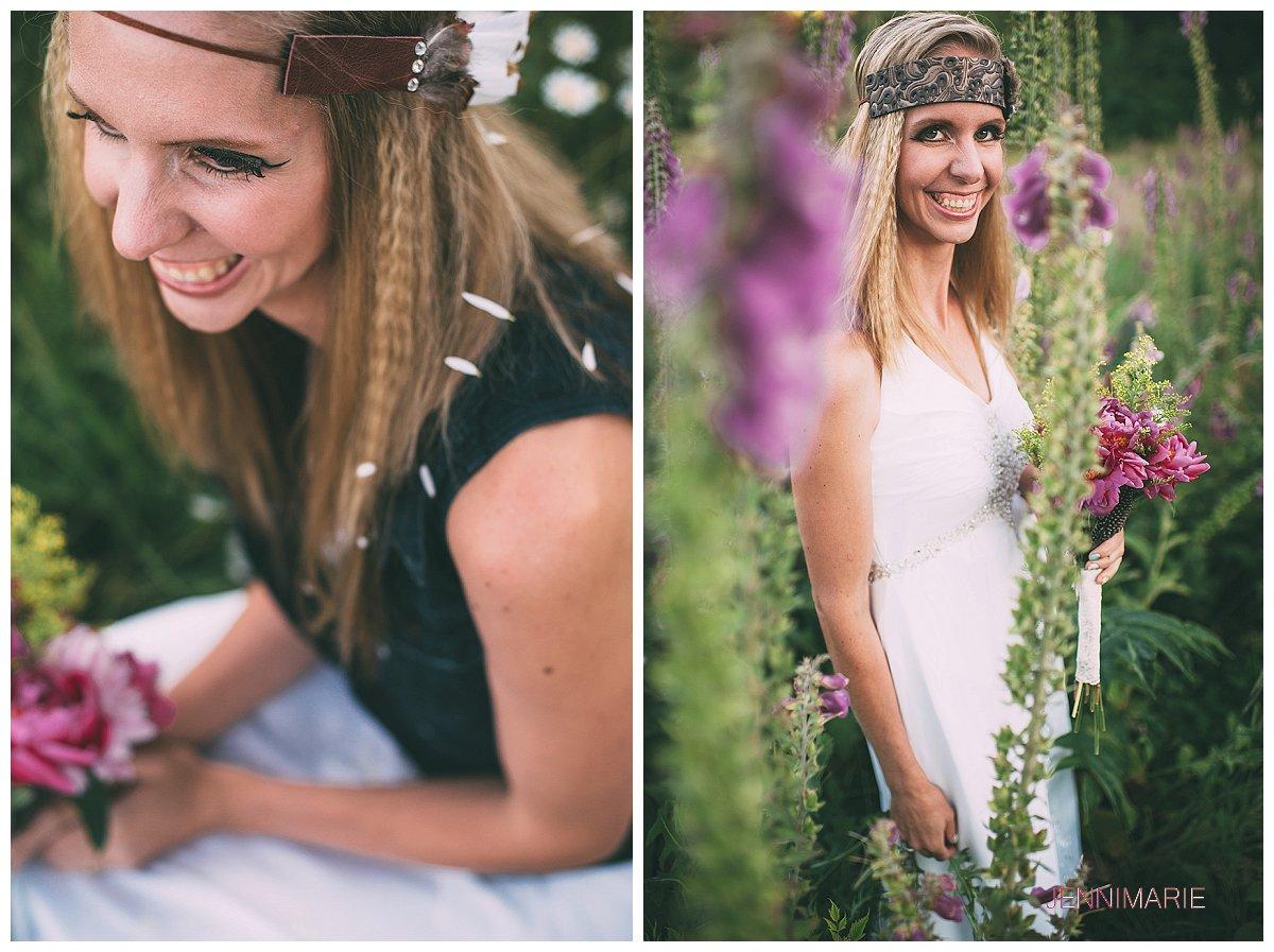 backyard bride abbotsford