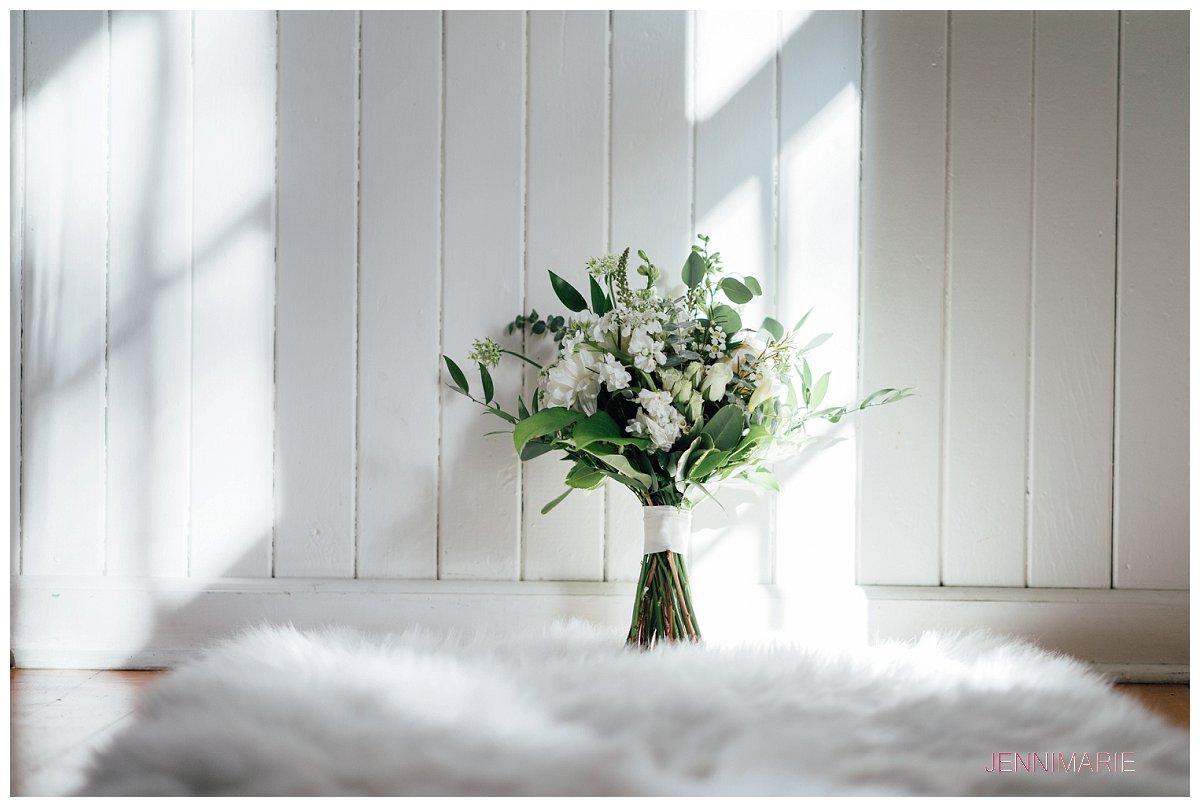 Confetti Floral Design