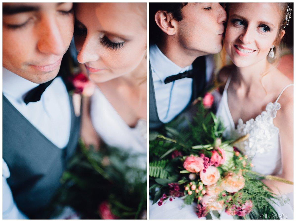 airbnb-wedding-12