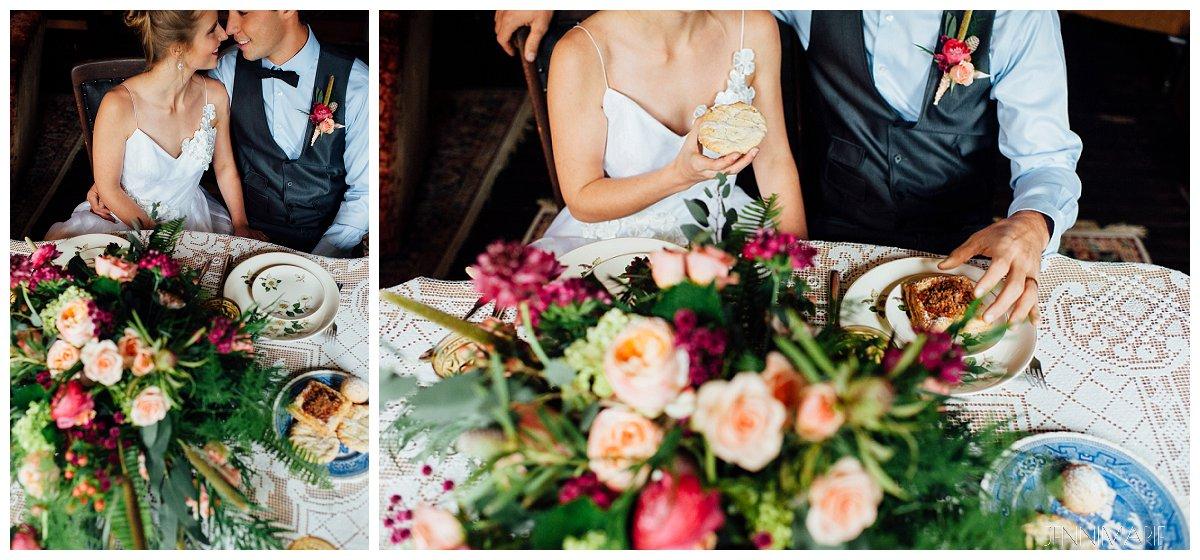 airbnb-wedding-14