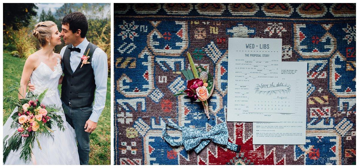 airbnb-wedding-18