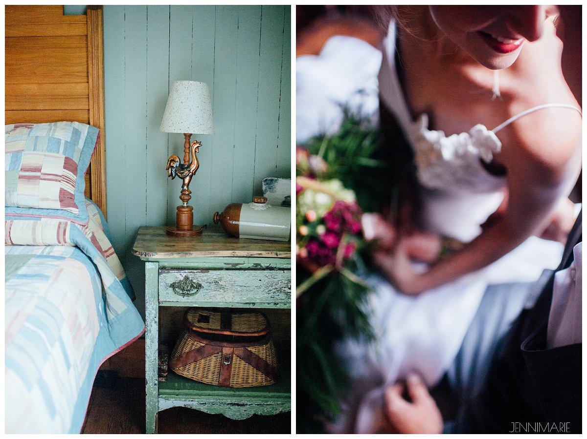airbnb-wedding-3