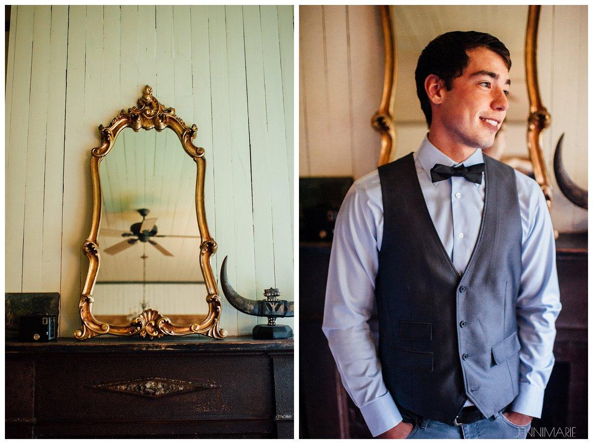 airbnb-wedding-8