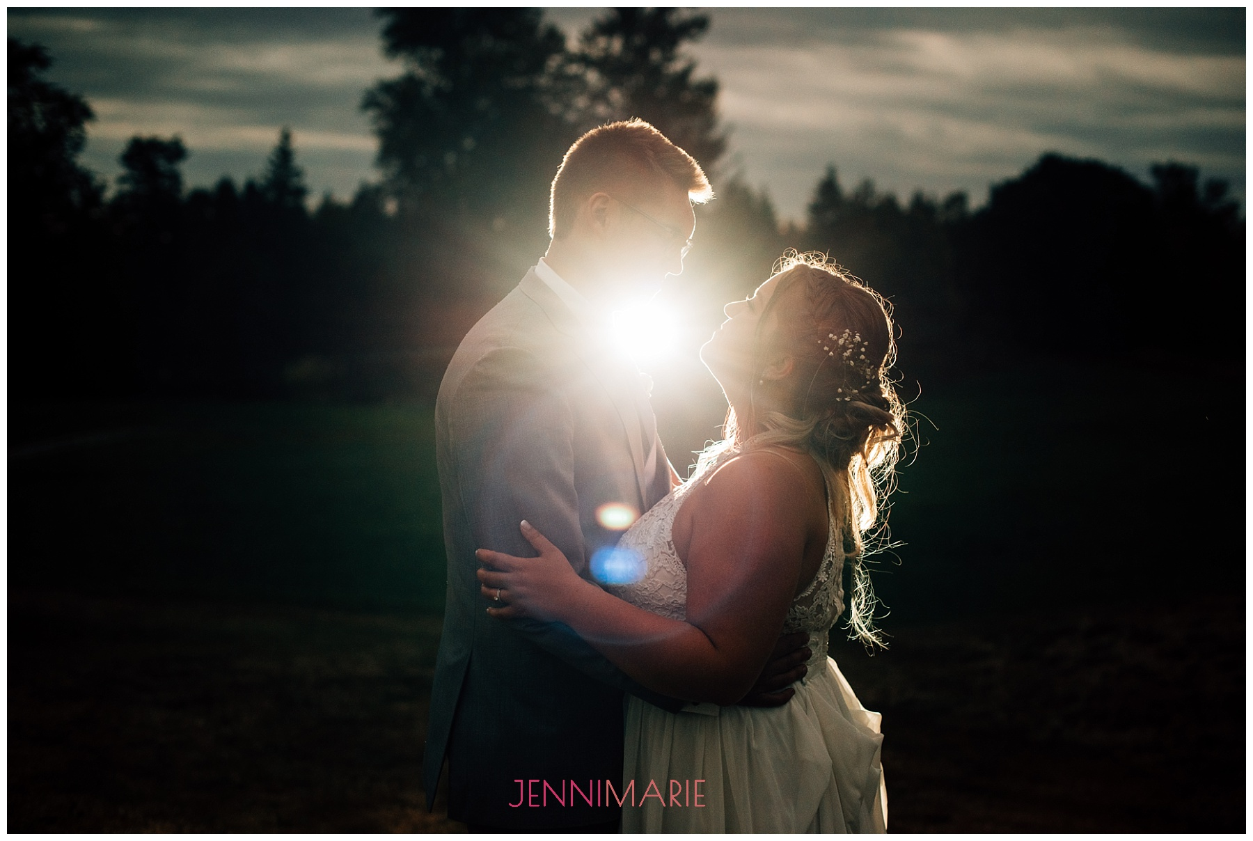 aldergrove farm wedding