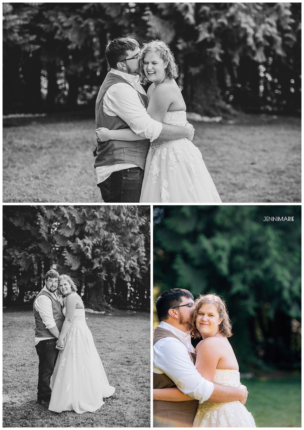 backyard elopement abbotsford (1)