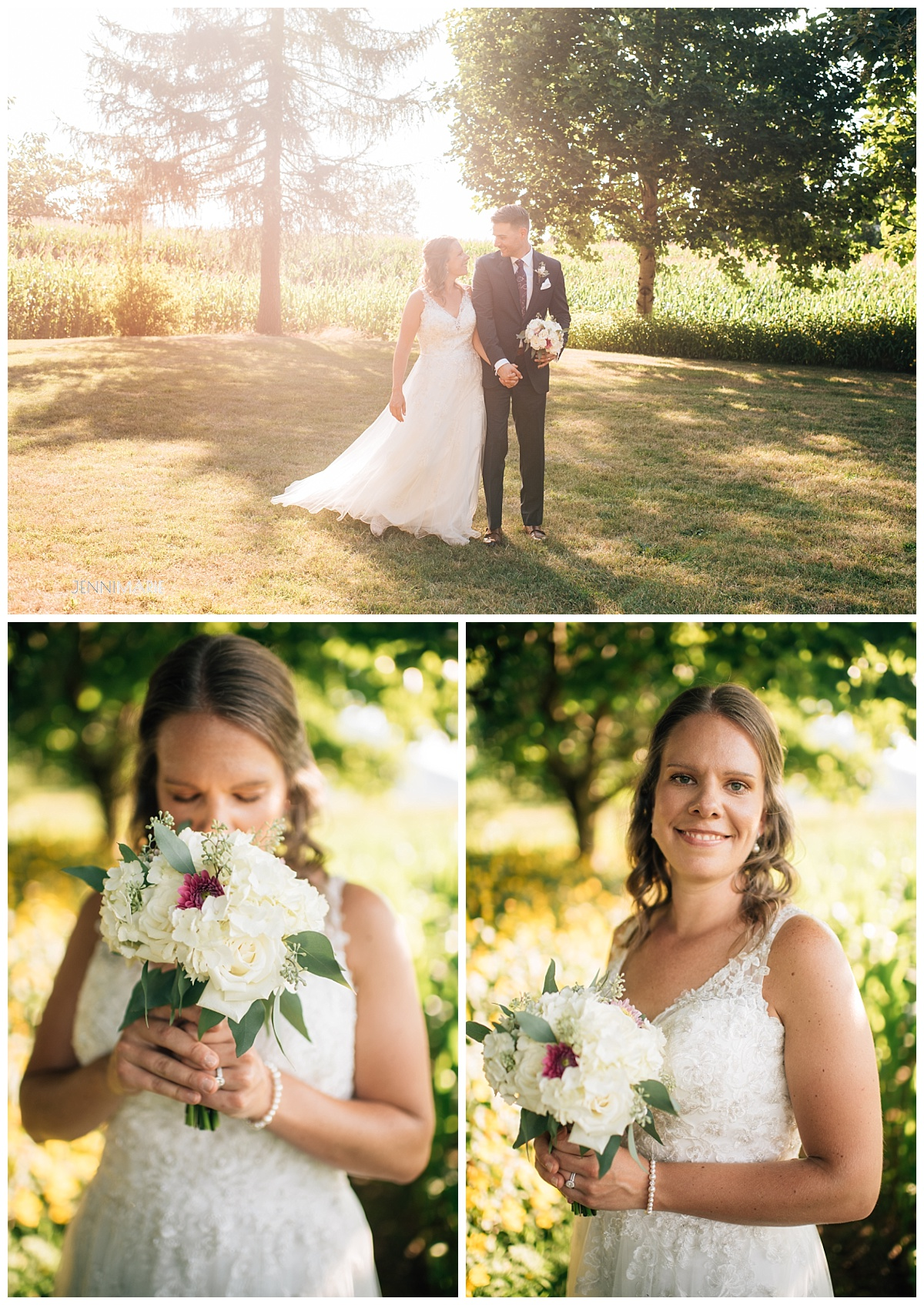 elope in abbotsford