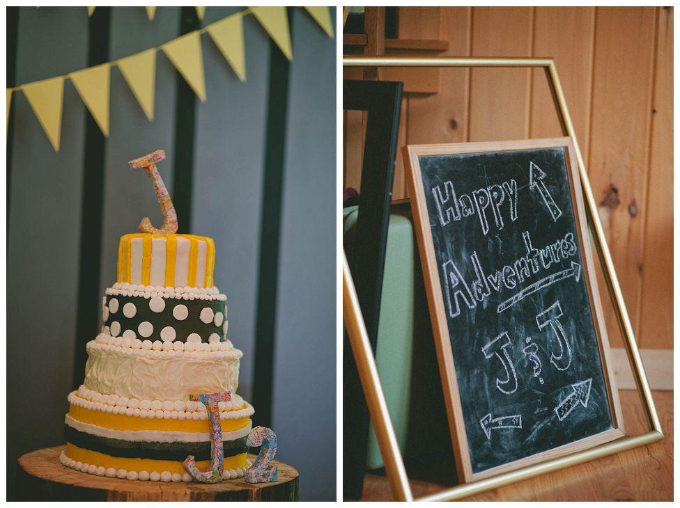 budget-wedding-tips-8