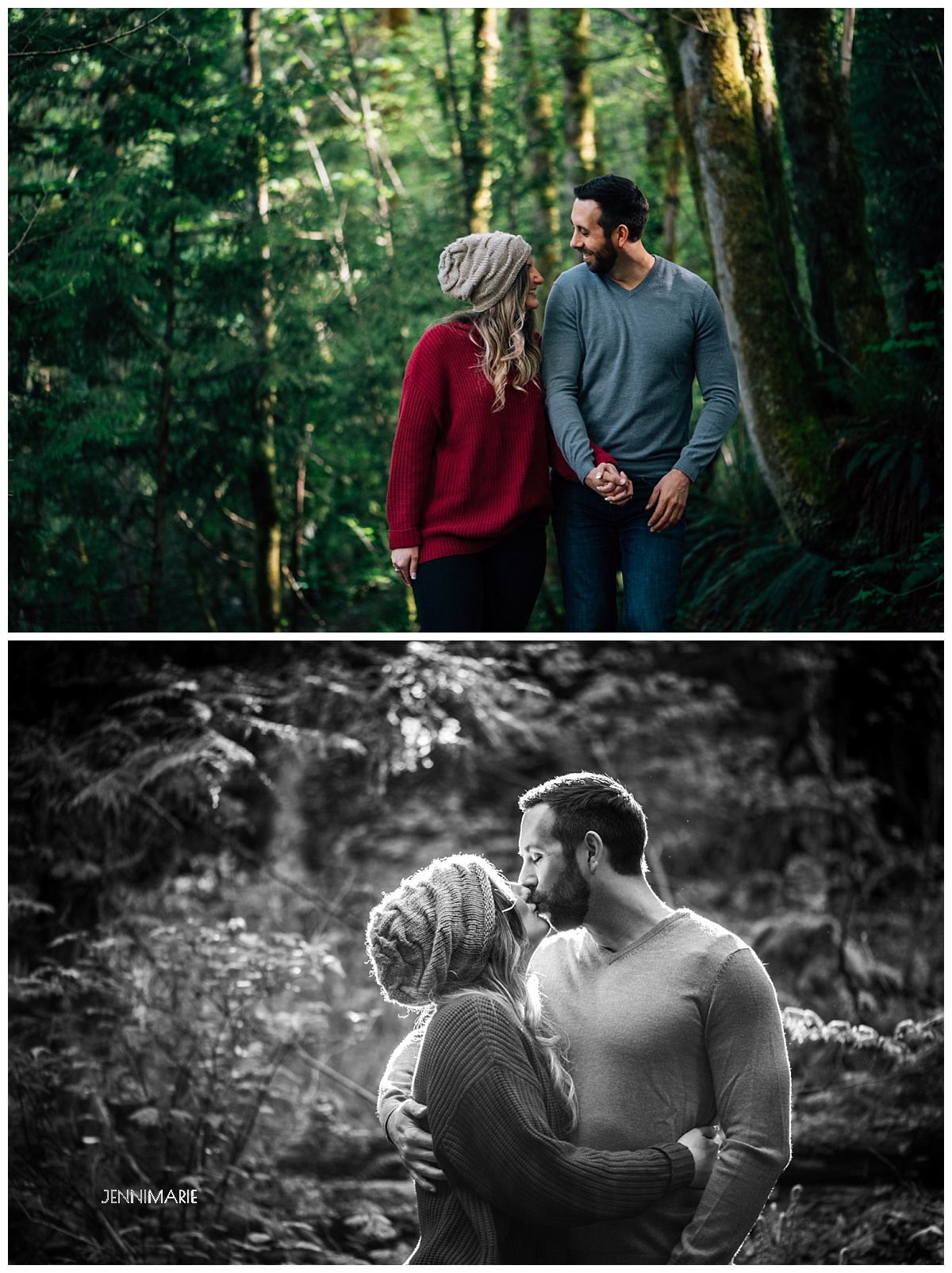 crystal falls engagement session coquitlam (9)