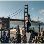 Eight Hours in San Francisco