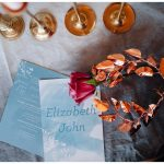 Fraser Valley Wedding Planning Guide